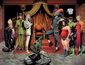 Batman_16_Panel