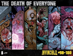 2544287-invincible100_deathof_7