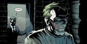 Batman_17_Panel