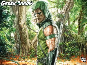 Green-Arrow-dc-comics-17997973-1024-768