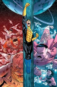invincible_tpb_14_cover_by_wya-d39age8