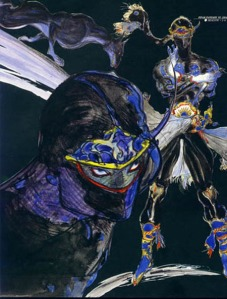 shadow-final-fantasy-vi