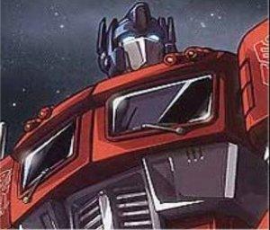2559821-optimus_prime