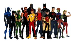 tumblr_static_young_justice_group