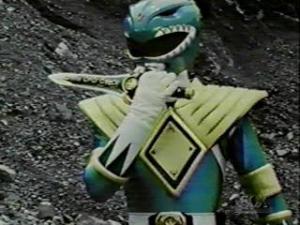 Green-Ranger-flute