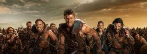 Spartacus_012413_1600