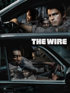 The_Wire_by_JCapela