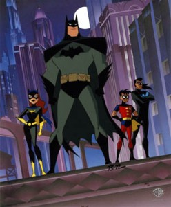 600full-batman--the-animated-series-photo