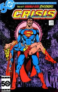 Death_of_supergirl