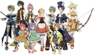 eternal_sonata_characters