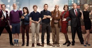 header-arrested-development-season-4-first-full-trailer