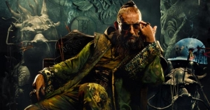 Iron-Man-3-Interviews-The-Mandarin-Movie-Comic-Book-Differences