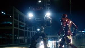 Iron_Man_02
