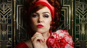 Isla-Fisher-The-Great-Gatsby