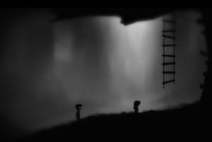 limbo_game