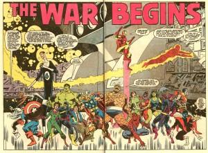 secret-wars-heroes