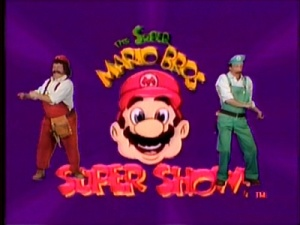 super-mario-bros-super-show-2