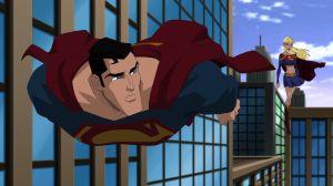 superman_unbound_3_20130422_1194353986