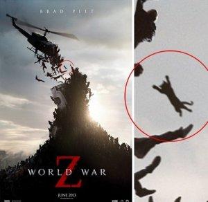 1aea2a4f98fb0216066e9d8f4ad416c9-world-war-z-has-zombie-cats