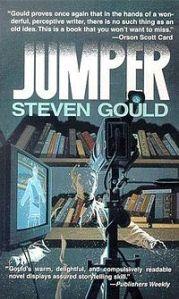 200px-JUMPER_Steven_Gould