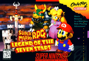 350px-Super_Mario_RPG_Box