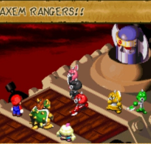 supermariorpgaxemrangersscreenshot_display