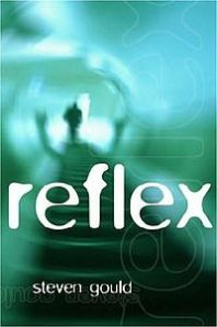 200px-Reflex_Novel_Cover