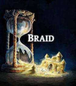 250px-Braid_fullart