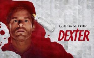 dexter_season_5_wallpaper_by_inickeon-d2yzhrz
