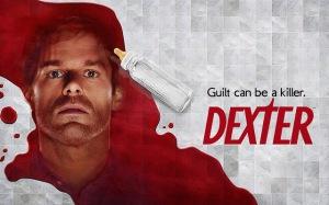 dexter_season_5_wallpaper_by_inickeon-d2yzhrz