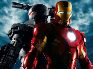 Iron-Man-wallpaper-2-2032