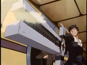 nicholas-wolfwood-from-trig