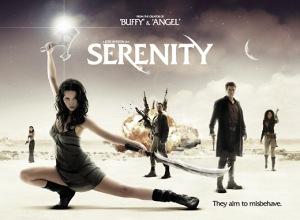 serenity-dvd