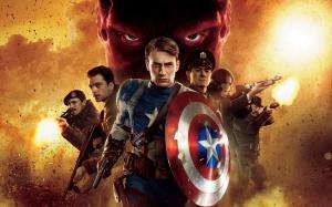 2011_captain_america_first_avenger-1680x1050