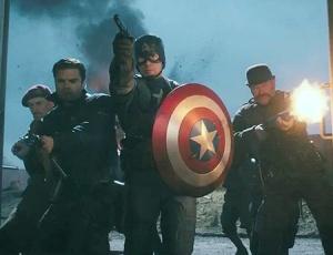 capt_AMERICA_Commandos