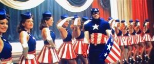 Captain-America-The-First-Avenger-Captain-America-USO-Dancing-Girl-2