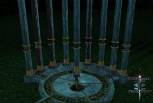lok-pillars