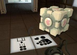 portal-companion