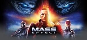 mass-effect1-5