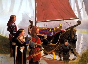 A-Storm-of-Swords-Book