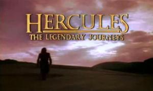 herculestlj1