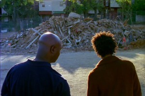 thewire3-2