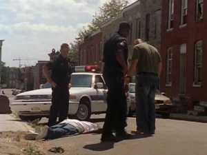 thewire3-3