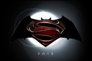 movies2015-1