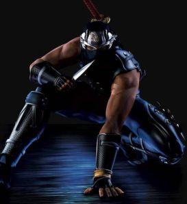 ninjas4