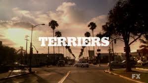 terriers3