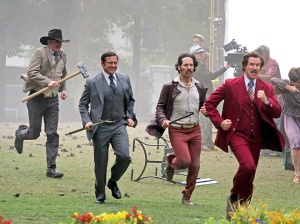 anchorman24