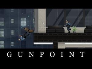 gunpoint3