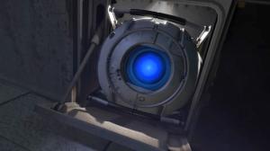 portal2-4
