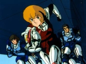 robotech3